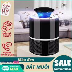 Đèn bắt muỗi thông minh tại nhà – Đèn bắt côn trùng giá rẻ Chất lượng cao Nano Wawe 365, đèn vợt muỗi, sử dụng tiện dụng, an toàn, chất lượng – Hỗ trợ đổi trả 7 ngày