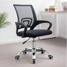 ghế xoay ghế văn phòng giá rẻ