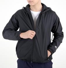 Áo khoác nam Kojiba áo khoác nam chống nắng chống bụi chống rét thời trang Hàn Quốc đẹp