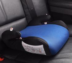 Ghế ngồi ô tô cho trẻ từ 312 tuổi