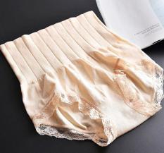 1 quần váy nữ nâng mông gen bụng (sịp) – đựng trong túi zip (freesize dưới 57kg) – quần lót nâng mông nữ / quần lót gen bụng – quần sịp nữ – HIN Fashion N20