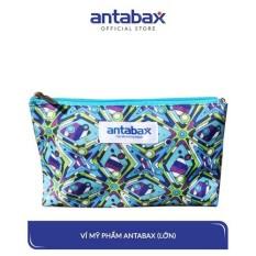Ví mỹ phẩm Antabax (lớn)