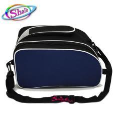 Túi đựng giày trơn KT02 Shalla