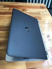 Laptop HP 450 G3, i7 6500u, 8G, 1T, 15.6in, 99%, giá rẻ