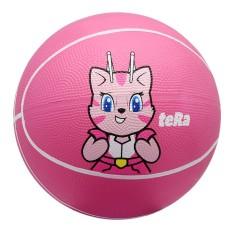 Banh bóng rổ size 3 – teRa TINIB-TERA