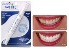HÀNG CHÍNH HÃNG – Bút tẩy trắng răng Dazzling White