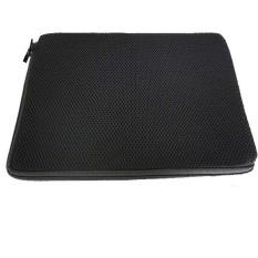 Túi chống sốc laptop loại dày siêu êm từ 12inch đến 17inch, sản phẩm tốt, chất lượng cao, cam kết hàng giống mô tả