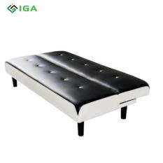 Ghế Sofa Giường/Giường Sofa Đa Năng Thay Đổi Tư Thế Thương Hiệu IGEA – GC07