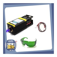 Laser diode 500mw