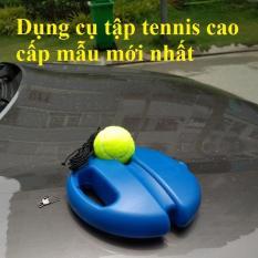 Dụng cụ tập tennis