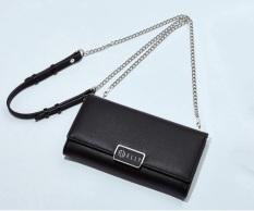 Túi clutch nữ thời trang cao cấp ELLY – ECH31