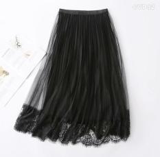 Chân váy nữ CVD02
