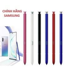 Bút Spen Samsung Galaxy Note10/ Note 10 plus chính hãng- Bút cảm ứng Note 10 chuẩn theo máy