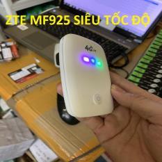 MF925 4G LTE – THIẾT BỊ MẠNG – BỘ PHÁT SÓNG WIFI DI ĐỘNG CẦM TAY – TỐC ĐỘ CAO, XÀI CỰC BỀN