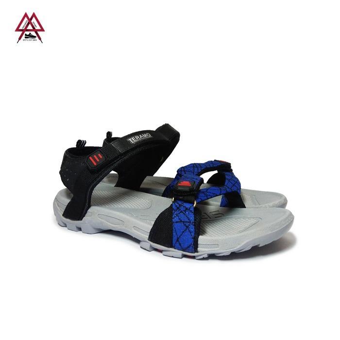 Giày sandal quai dù cao cấp Teramo - TRM58