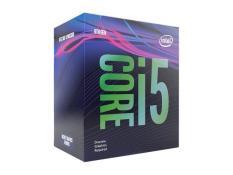 CPU Intel Core i5-9400F 2.9 Upto 4.1GHz 9MB Socket 1151