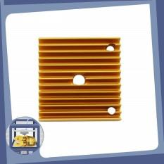 Tản nhiệt bộ đùn MK7, MK8 – Cooler Aluminium Radiator Heat Sink