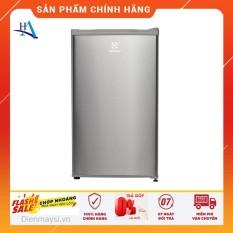 [HCM]Tủ lạnh Electrolux 92 lít EUM0900SA (Miễn phí giao tại HCM-ngoài tỉnh liên hệ shop)