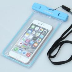 [HCM]Túi đựng điện thoại chống nước