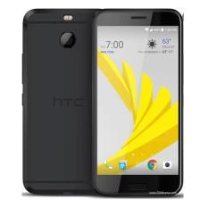 HTC 10 MỚI NGUYÊN ZIN FULL HỘP