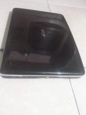 Laptop ACER 5920