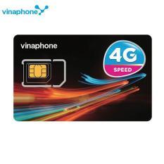 [FREE 1 NĂM]SIM 4G VINAPHONE VD149 4GB/ngày, miễn phí nội mạng, 200p ngoại mạng, 200 tin nhắn,dùng cho điện thoại,wifi,dcom,máy tính bảng