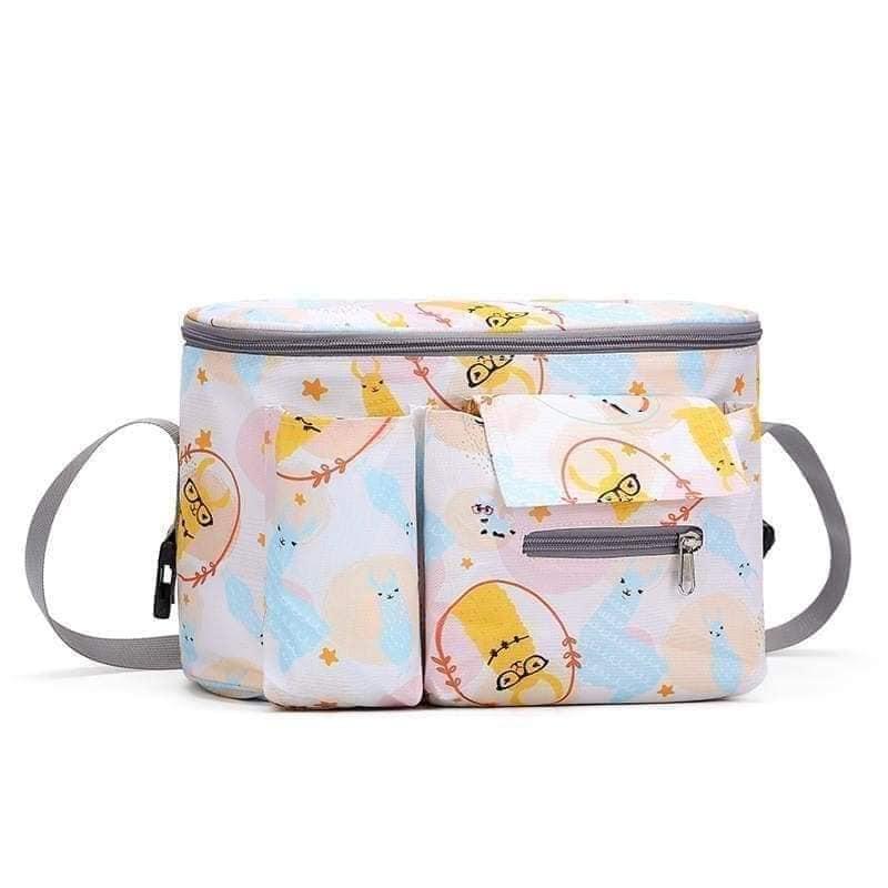 Túi đa năng cho mẹ và bé