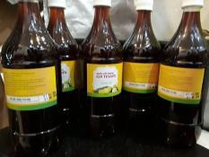 Nước Ép Nhàu Noni Juice 100% Nước Ép Trái Nhàu Nguyên Chất