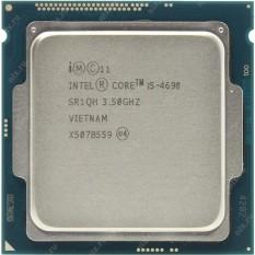 i5-4690 đỉnh dòng i5 socket 1150