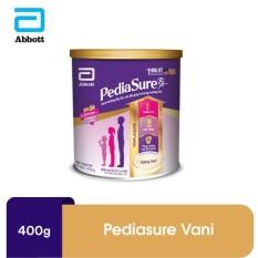 Sữa bột Pediasure 400g