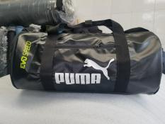 Túi xách thể thao kiểu PUMA cỡ lớn – Hàng xuất khẩu