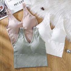 Áo tập gym nữ hở lưng chữ U cực sexy tôn dáng – áo bra nữ – áo lót sexy – áo tập yoga – áo tập nhảy – áo đi bơi – áo ngực nữ – áo lót nữ – Br09