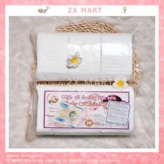 Khăn giấy khô vải đa năng BABY HIỀN TRANG