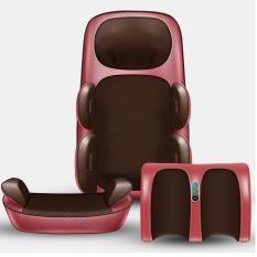 Ghế massage toàn thân LEK-918K- Bộ massage toàn thân – ghế mát xa