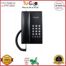 Điện Thoại Bàn Panasonic KX-T7700X – Hàng Chính Hãng