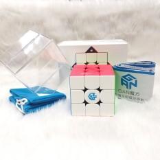 Rubik 3×3 GAN 356 M có nam châm – Rubik Gan Chính hãng