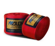 Băng đa vải quấn tay tập đấm bốc boxing loại dài (2 DÂY)
