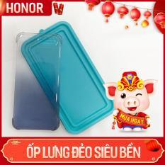 Honor 10 case