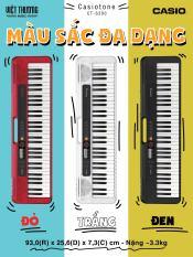 Organ Casio CT-S200 – Việt Thương Music