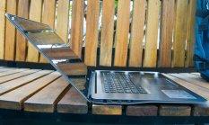 [Nhập ELMAR31 giảm 10% tối đa 200k đơn từ 99k]tuyệt đẹp siêu sang Dell N7548 CORE i7 5500U CORE I5 5200U RAM 8G HDD 1TB VGA AMD R7 M270- 4GB MÀN 15.6 Dòng laptop thời trang mỏng nhẹ mạnh mẽ