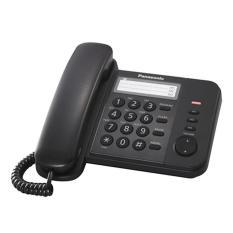 Điện thoại để bàn Panasonic KX-TS520 – Hàng chính hãng