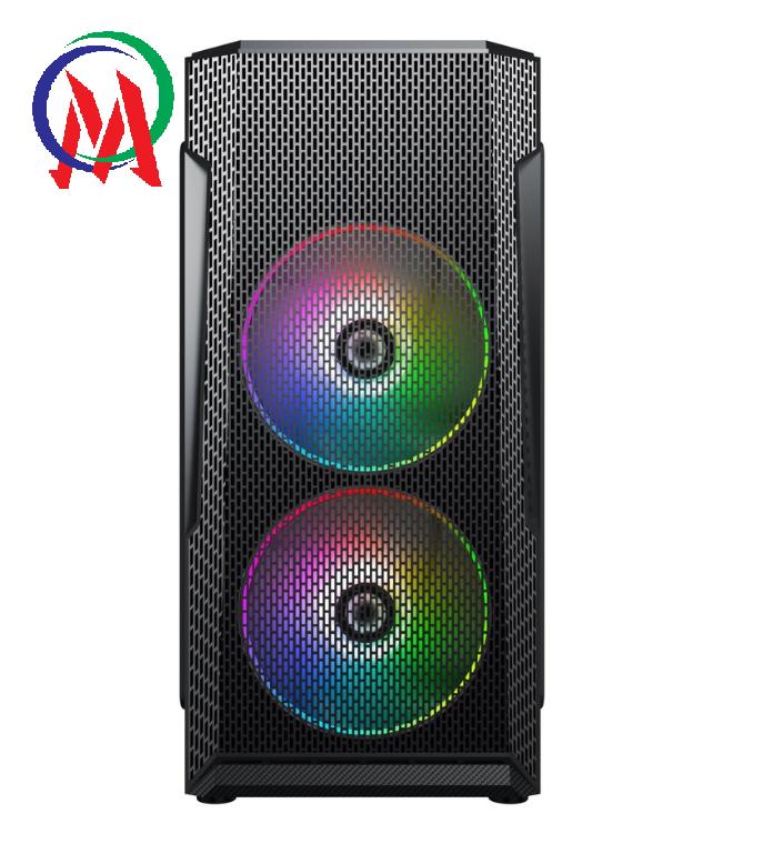 Vỏ Case máy tính VSP V209 – USB 3.0