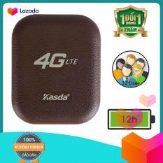 Bộ phát Wifi Kasda KW9550 4G