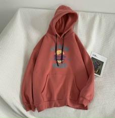 Áo hoodie nam,Áo khoác hoodie nam cao cấp chất vải nỉ thun mềm mại lót bông siêu cá tính chống nắng cực hot(CÓ NÓN)