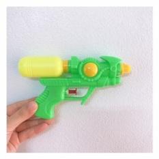 Siêu khuyến mãi ⚡ Đồ chơi bắn nước (sung nước), chất liệu nhựa cứng an toàn, nhiều loại, chất lượng, giá rẻ