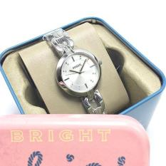 Đồng hồ nữ – Fossil – BQ3205
