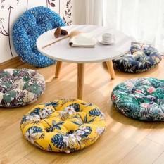 ̀ ̀ ̀ chân gỗ tự nhiên dùng ngồi bệt, phong cách Nhật, dễ dàng lắp đặt – cao 30cm.