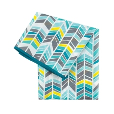 Washable Splat Mat Kids Highchair Splat Floor Mat Anti-Slip Mat For Floor Or Table Art Crafts Playtime 51 x 51 inch