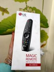 Điều khiển thông minh Magic Remote LG AN-MR650