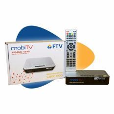 Đầu thu kỹ thuật số MobiTV FTV-T2